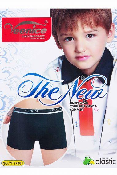 Трусы для мальчика, артикул: VE37001 купить оптом