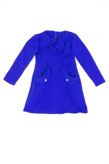 Платье, артикул: JAN1804 купить оптом