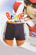 Трусы для мальчика