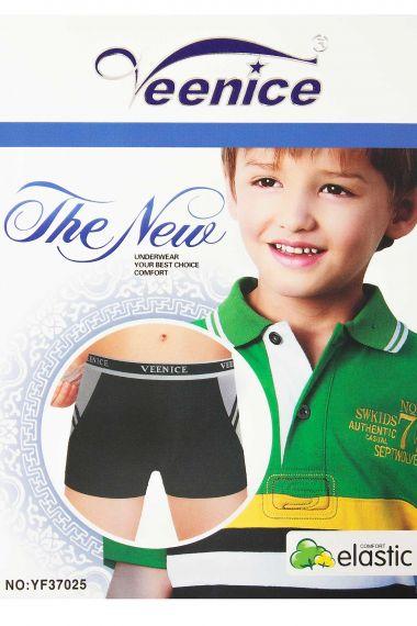 Трусы для мальчика, артикул: VE37025 купить оптом