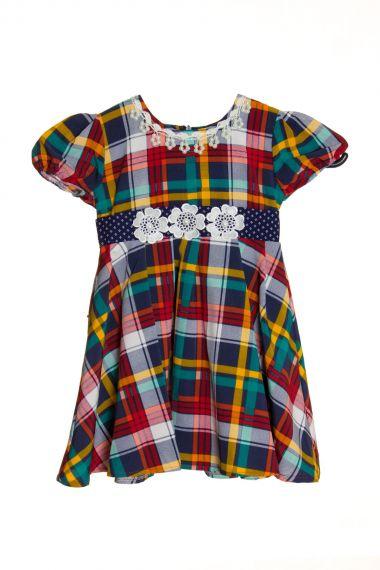 Платье, артикул: ADI2509 купить оптом