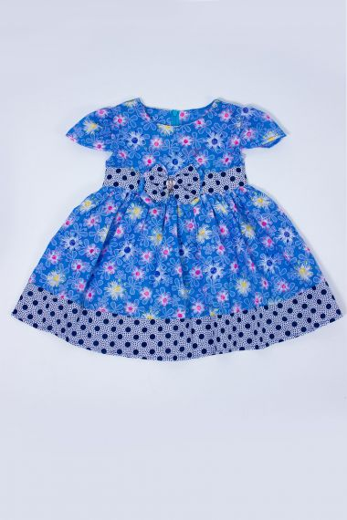 Платье, артикул: ADI2512 купить оптом